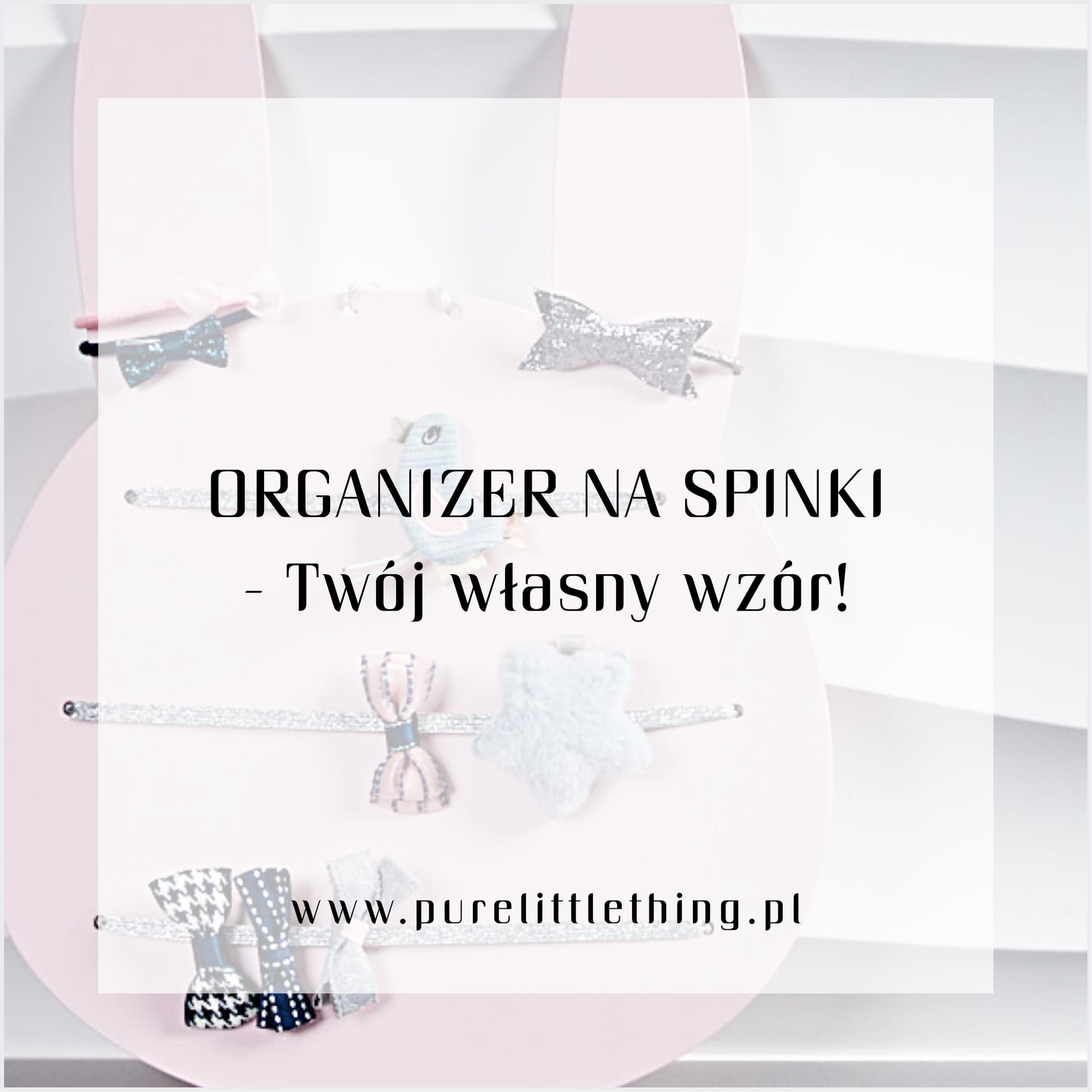promocja_organizer_spinki-1