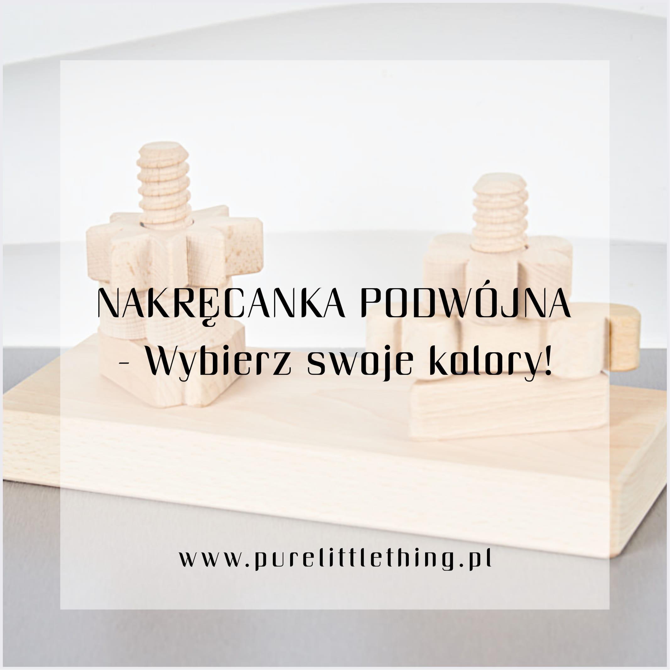 promocja_nakrecanka_2